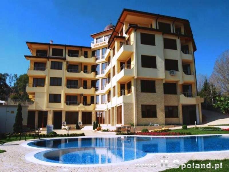 Квартир в болгарии на берегу моря аренда