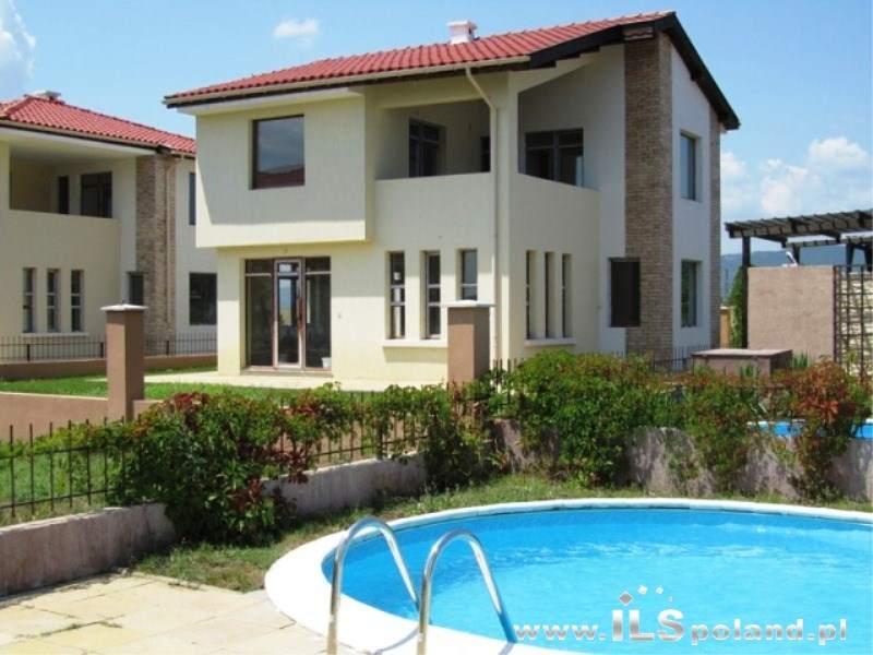 Болгария продажа домов на берегу моря
